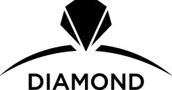 Layla Yang Diamond Award