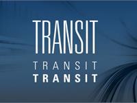 2017 06 28 06 00 24 transittransittransit 1