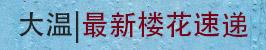 banner presale button