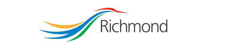 cityofrichmond a