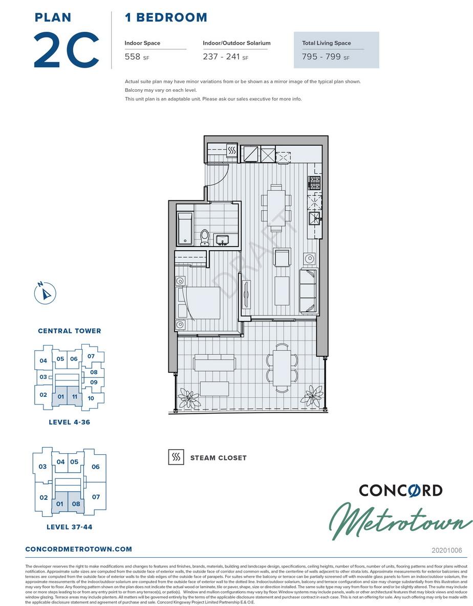 cm t2 sample plans 20201006 1