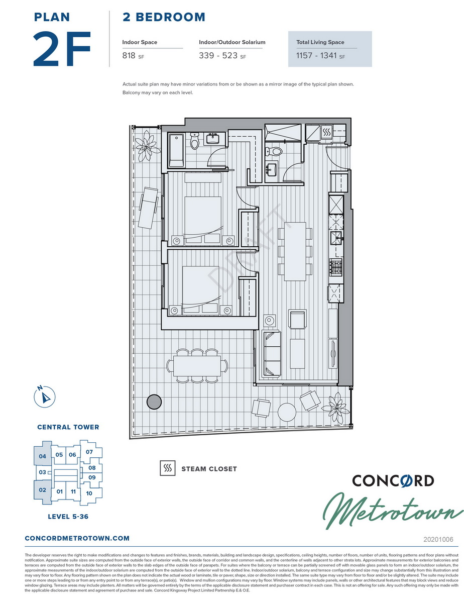cm t2 sample plans 20201006 2
