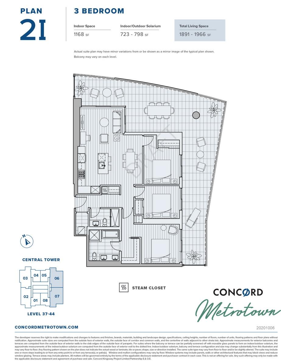 cm t2 sample plans 20201006 3