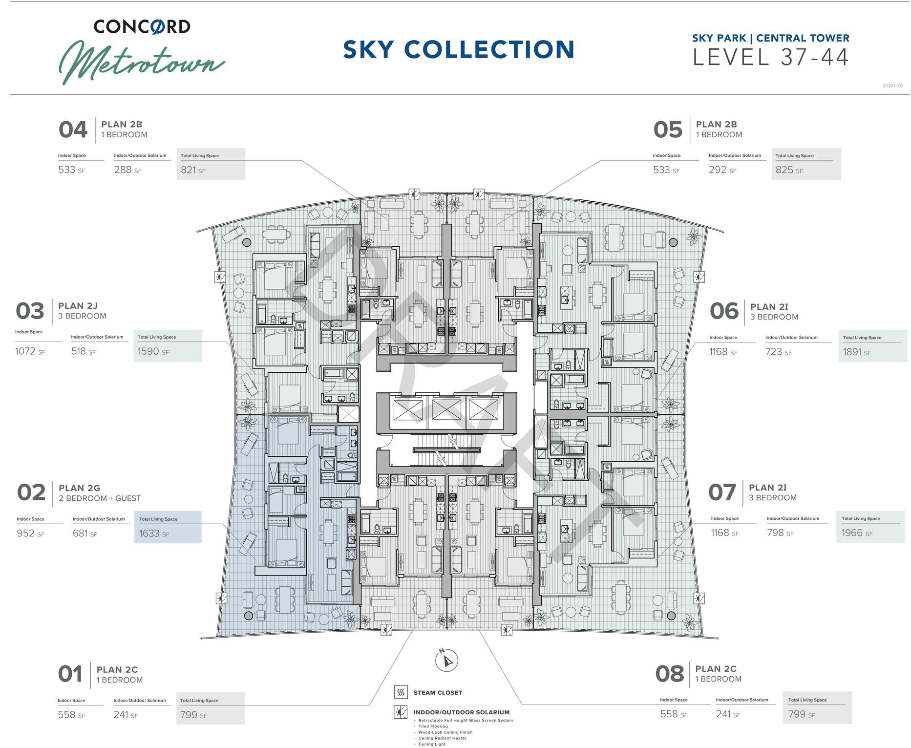 cm t2 floorplate 20201105 37 44 level