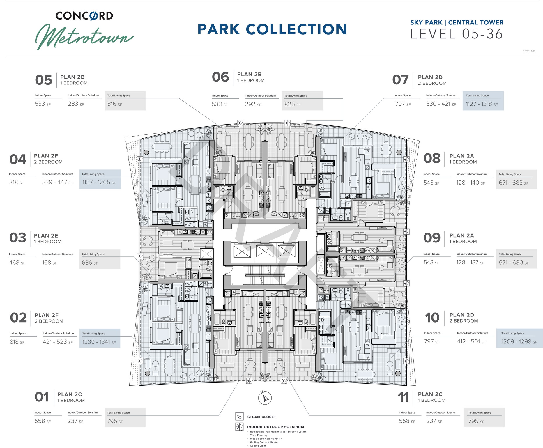 cm t2 floorplate 20201105 5 36 level