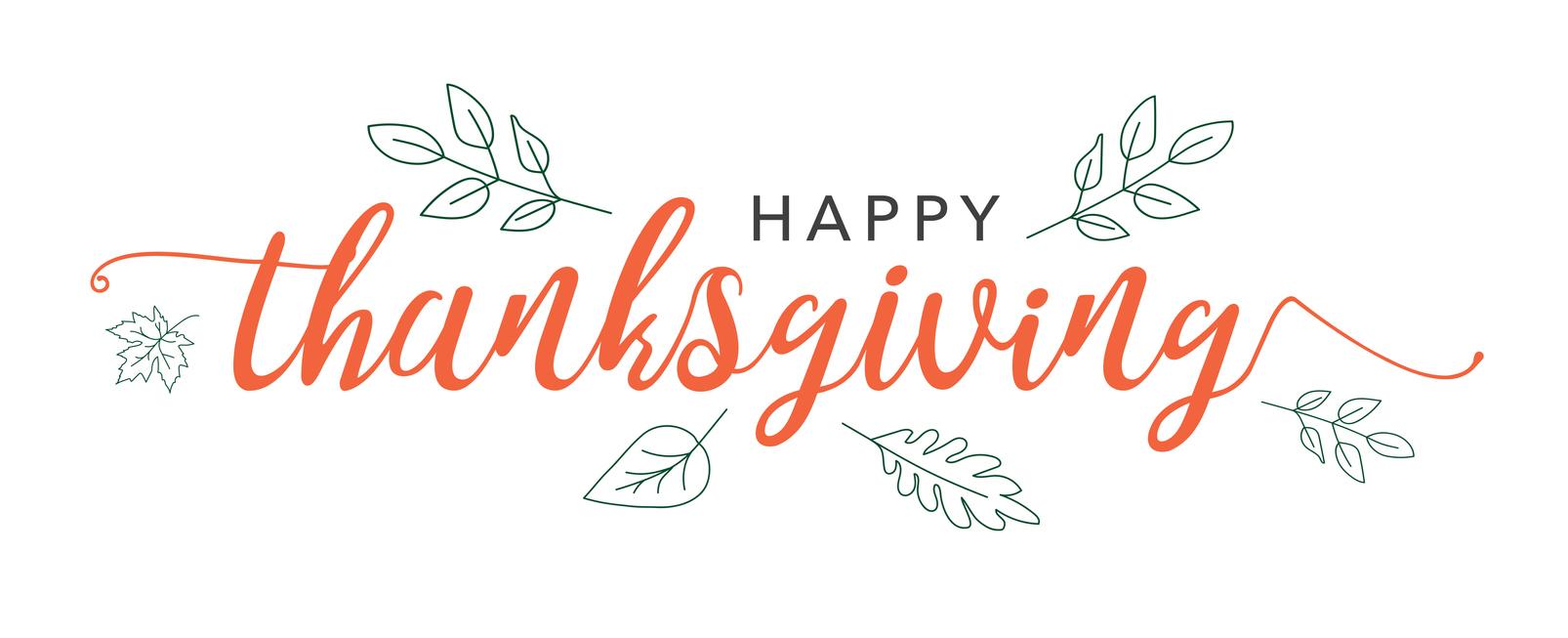 happy thanksgiving 02