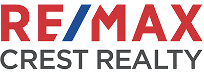 remax crest sm