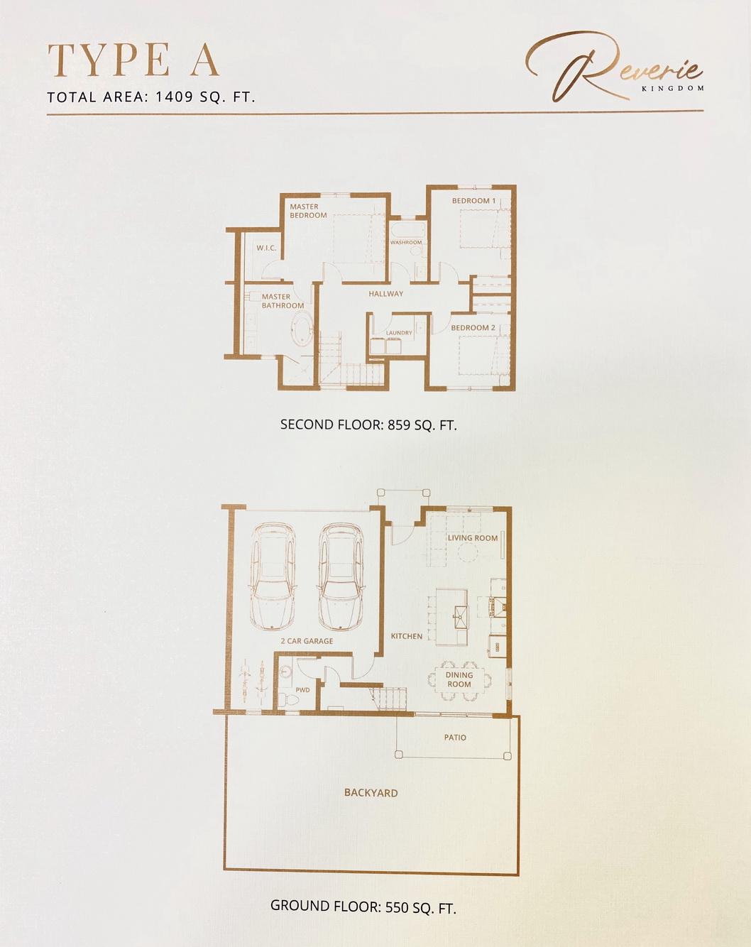 riverie floorplan01