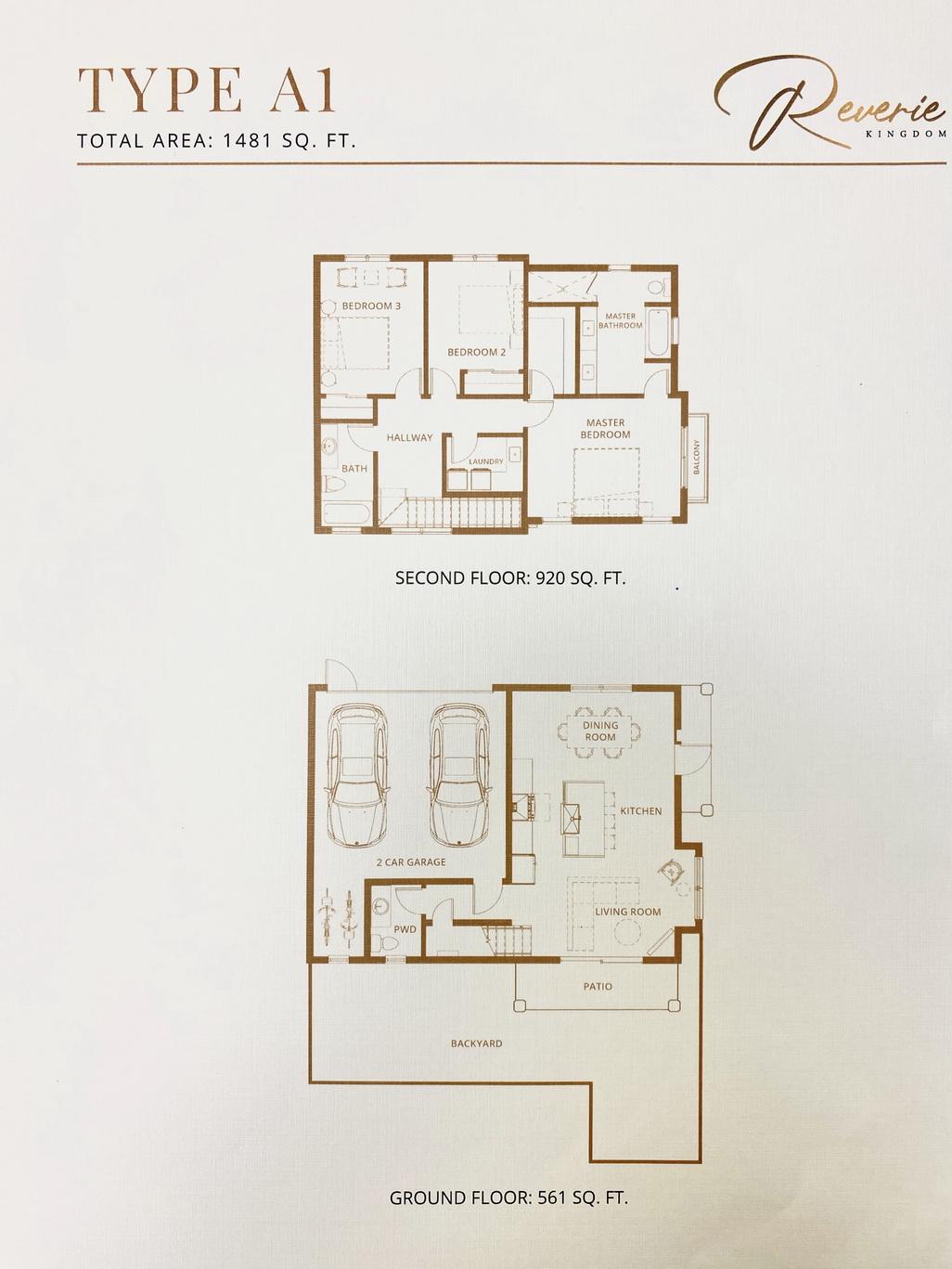 riverie floorplan02