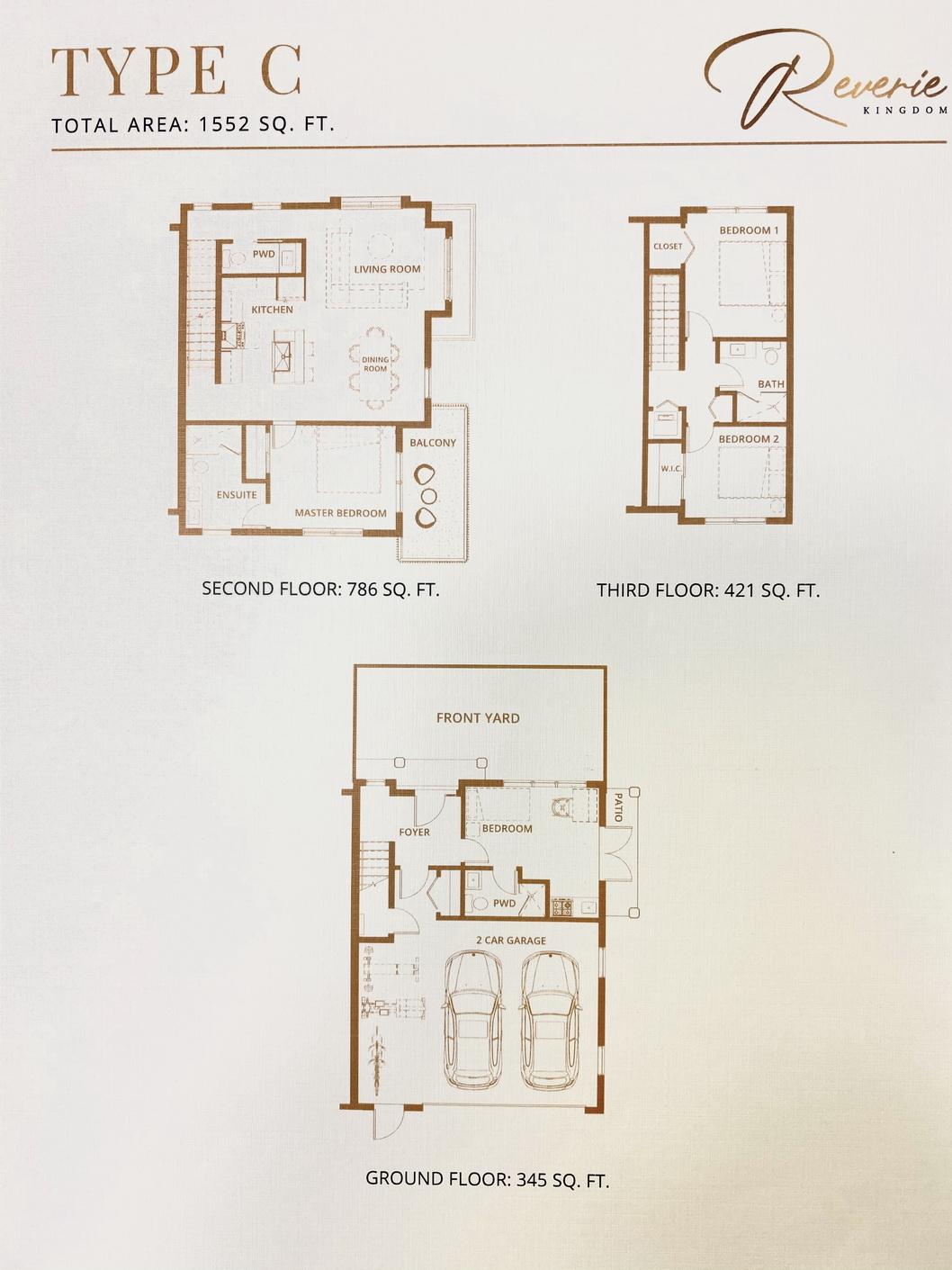 riverie floorplan03