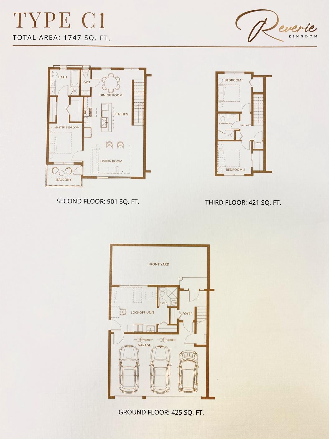 riverie floorplan04