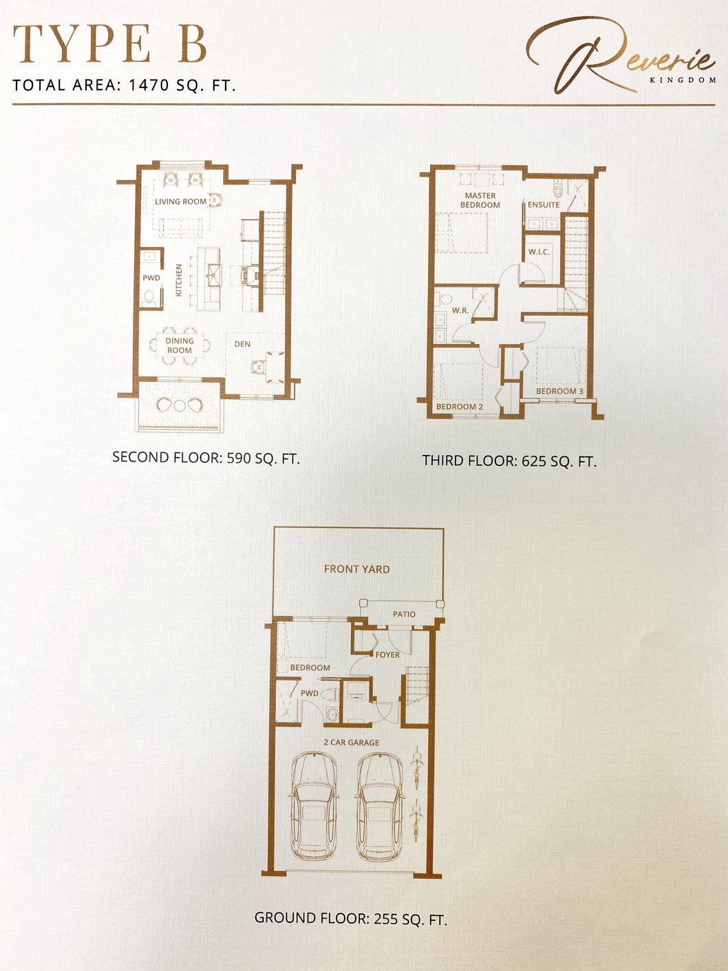 riverie floorplan05