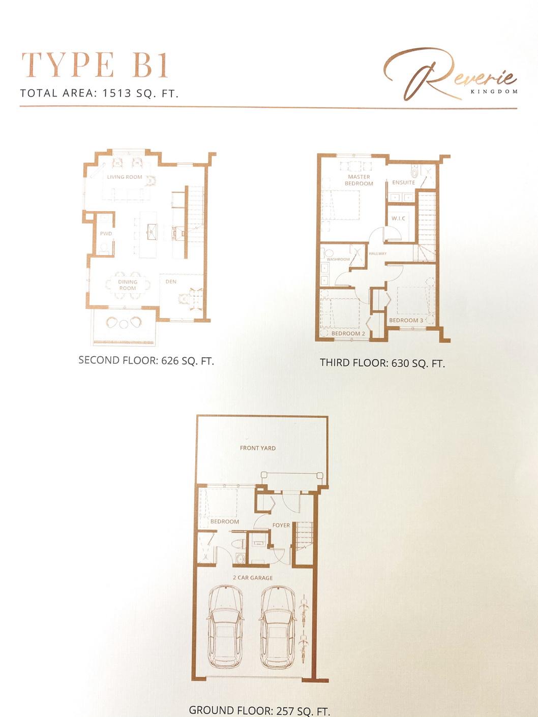 riverie floorplan06