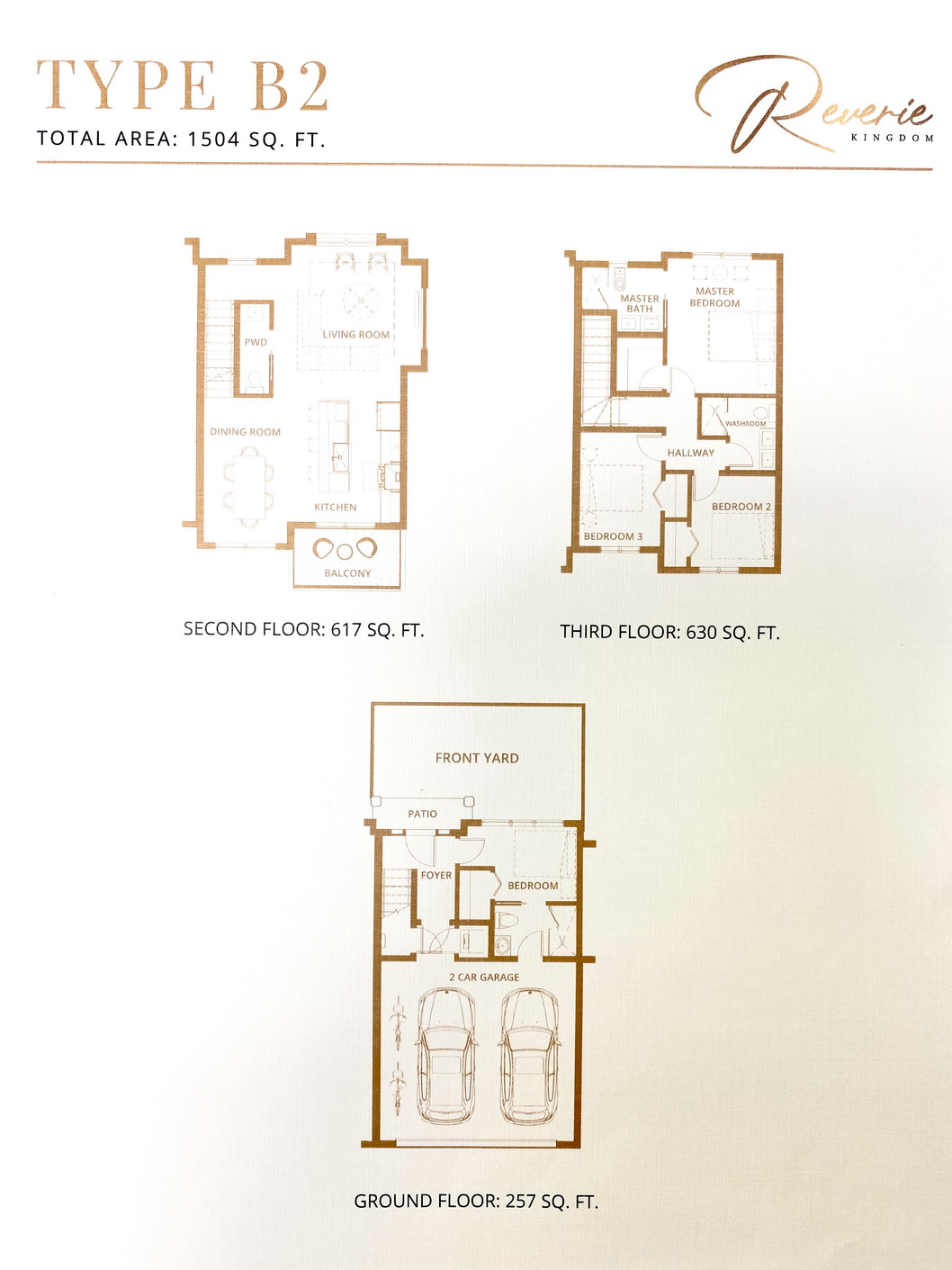riverie floorplan07