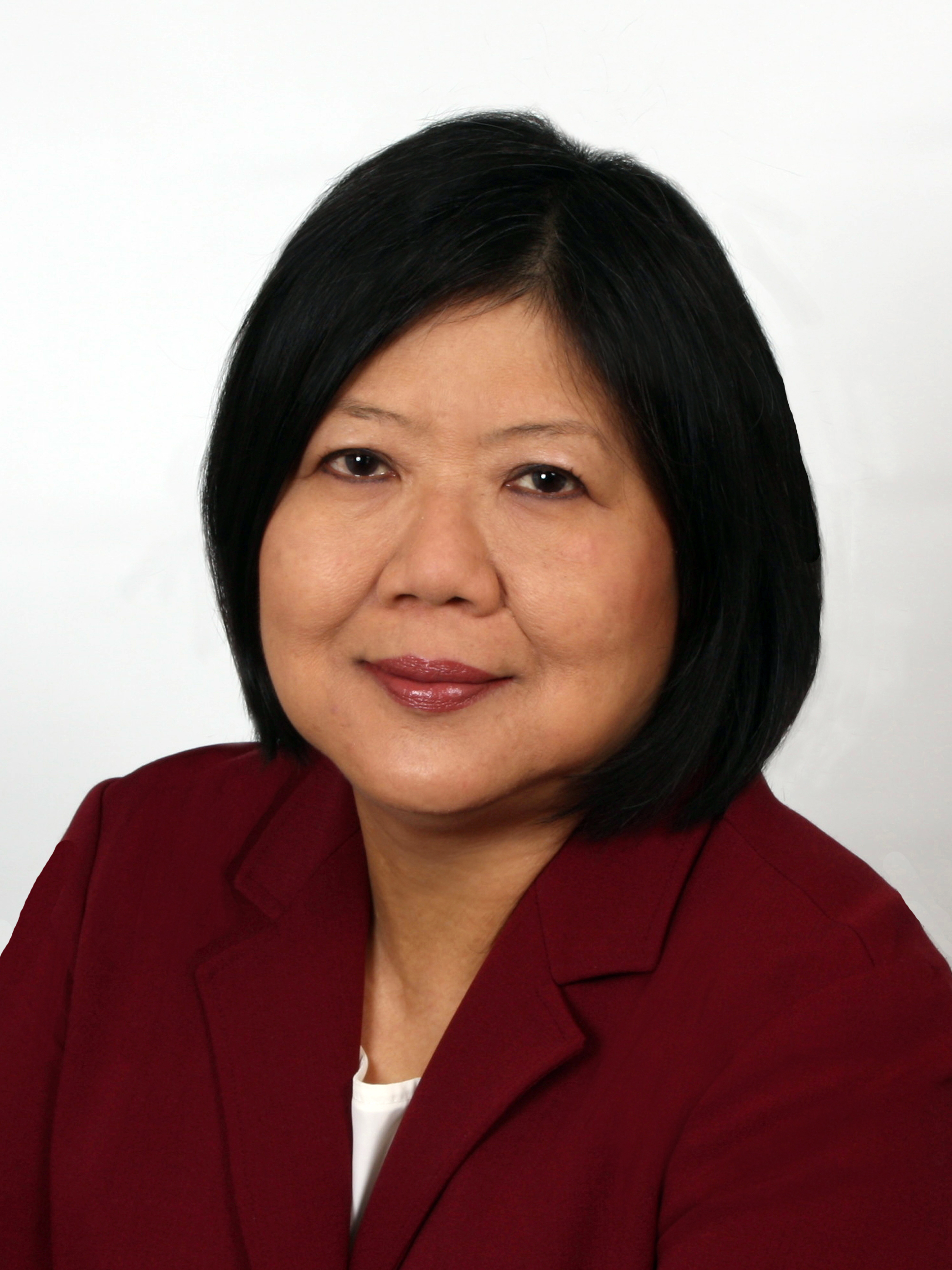 connie chan