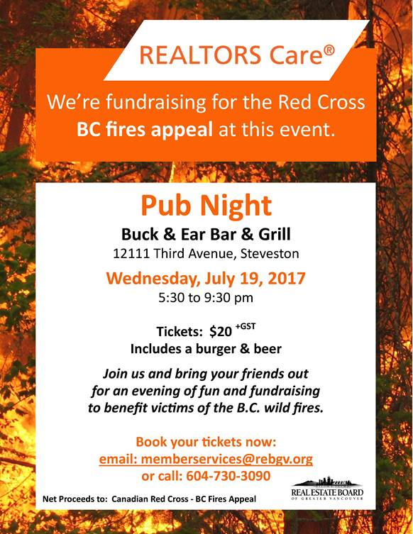 rebgv pub night   richmond july 19 2017