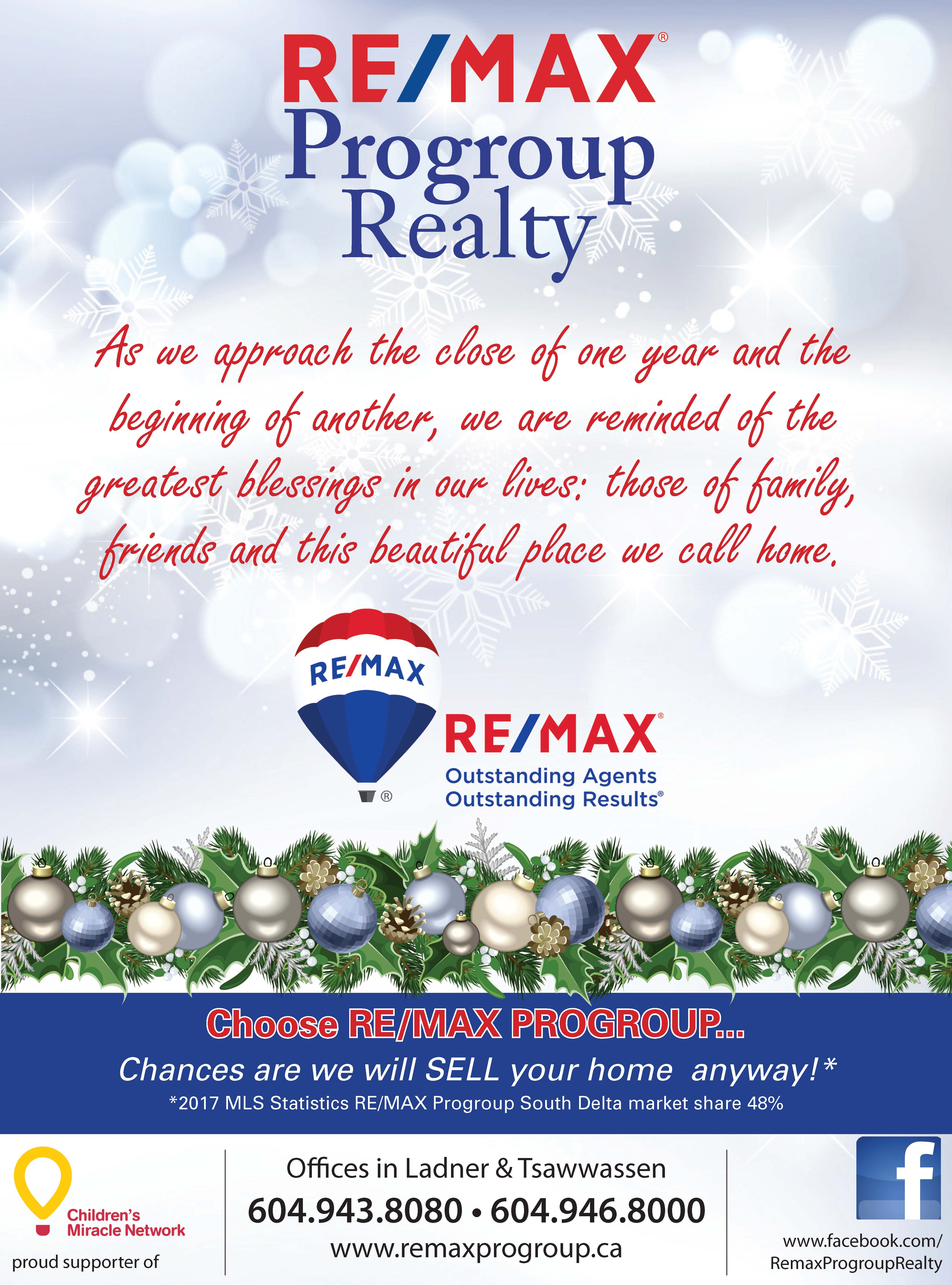 rmx progroup xmas pg 1 dec 20