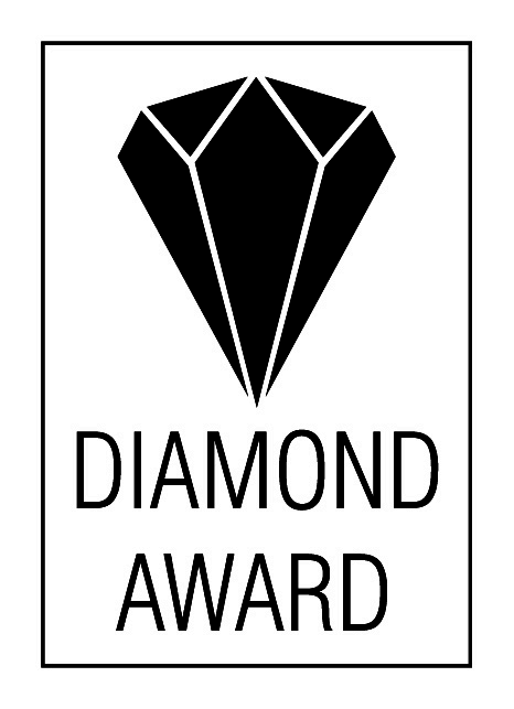award diamond