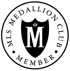 mls medallion club member 01