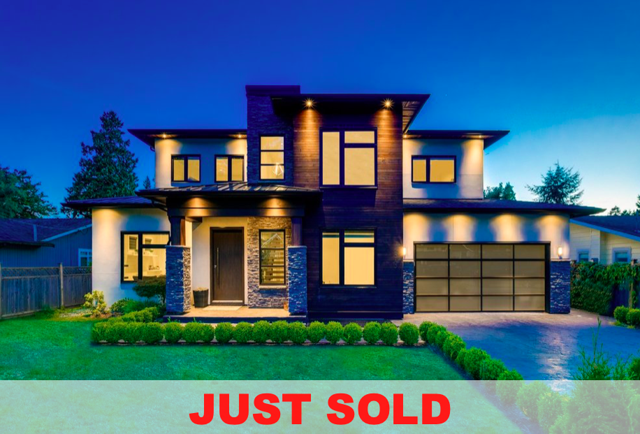124 st sold