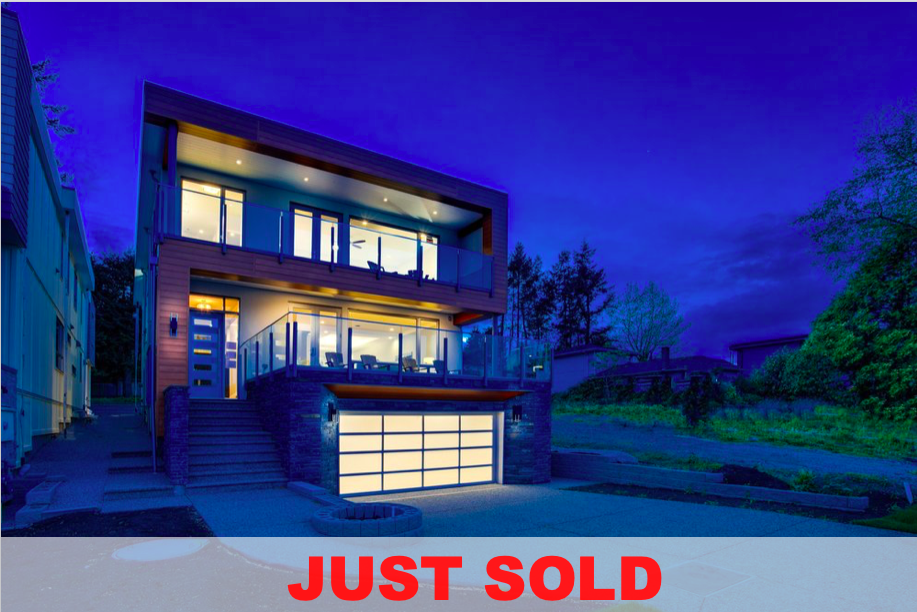1251 kent just sold