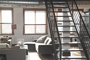 all lofts
