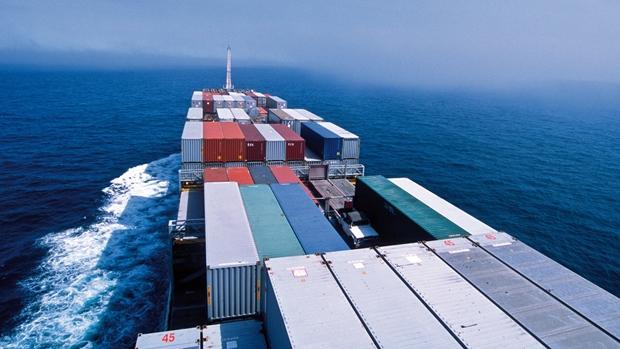 li shipping zurich620 20809