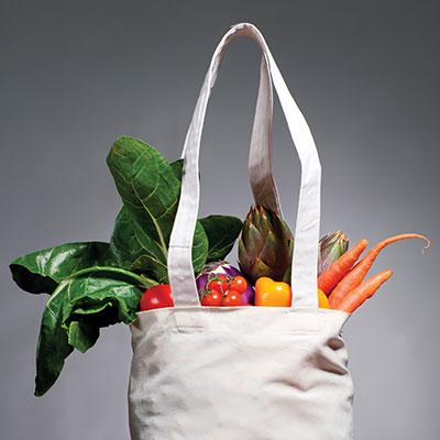 tn grocery