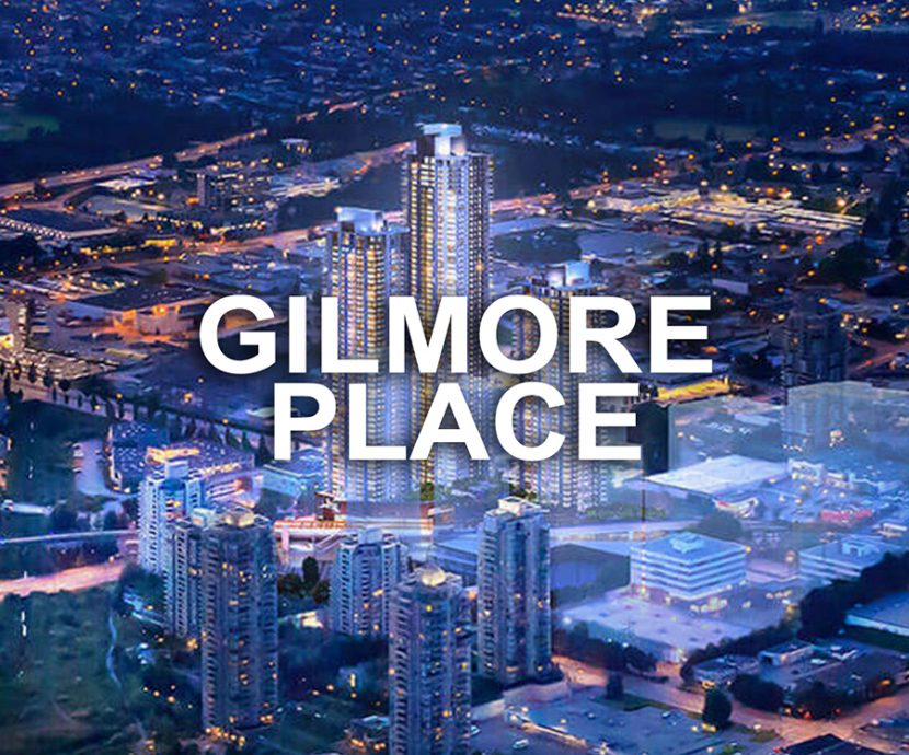gilmoreplace thumbnail 830x690 a