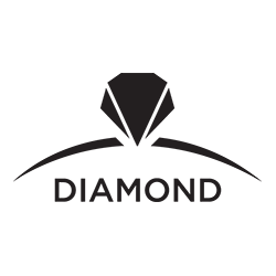 remax diamond