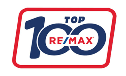 remax top 100