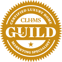 luxury marketing cetification