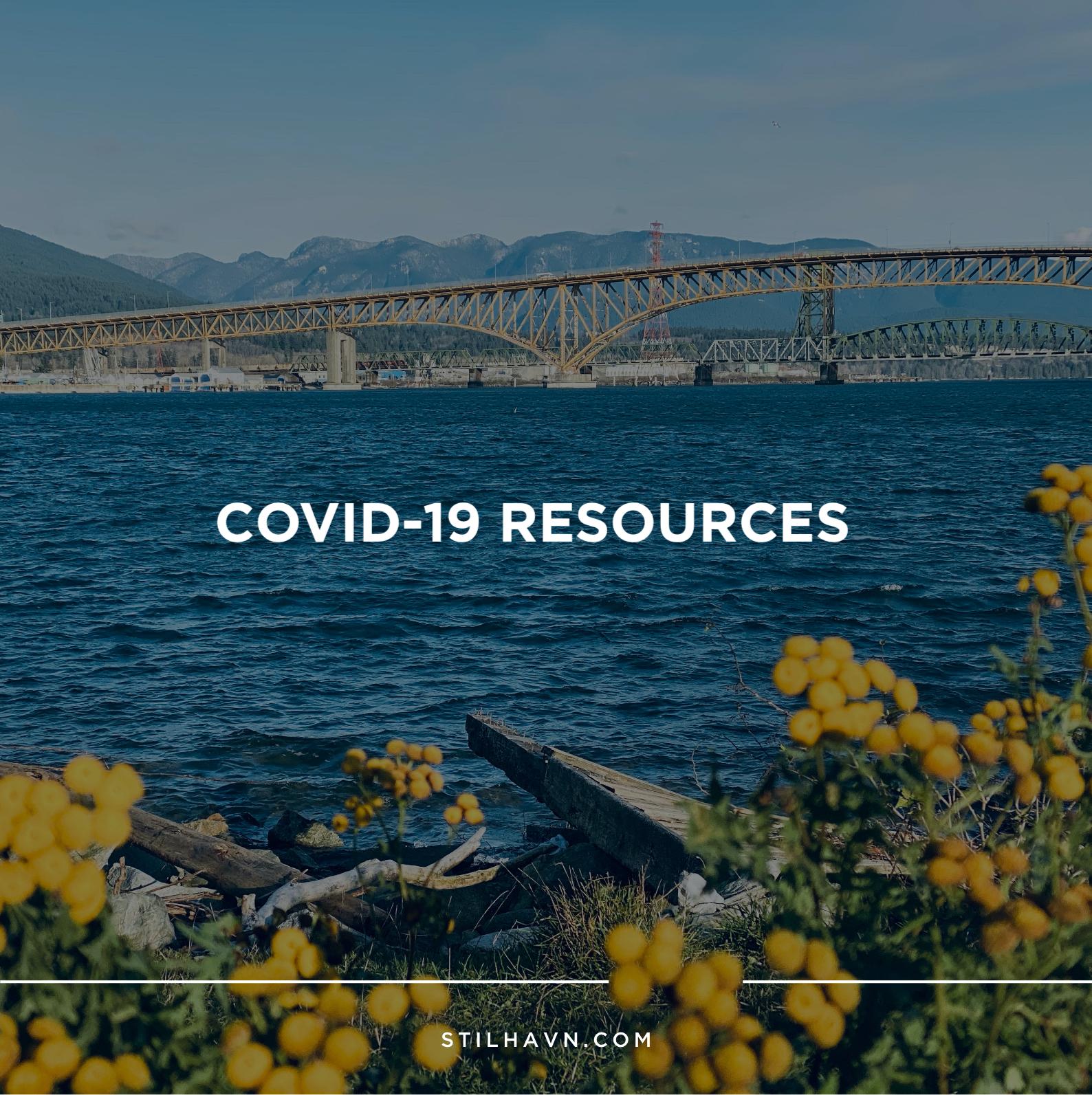 vancouver   covid19