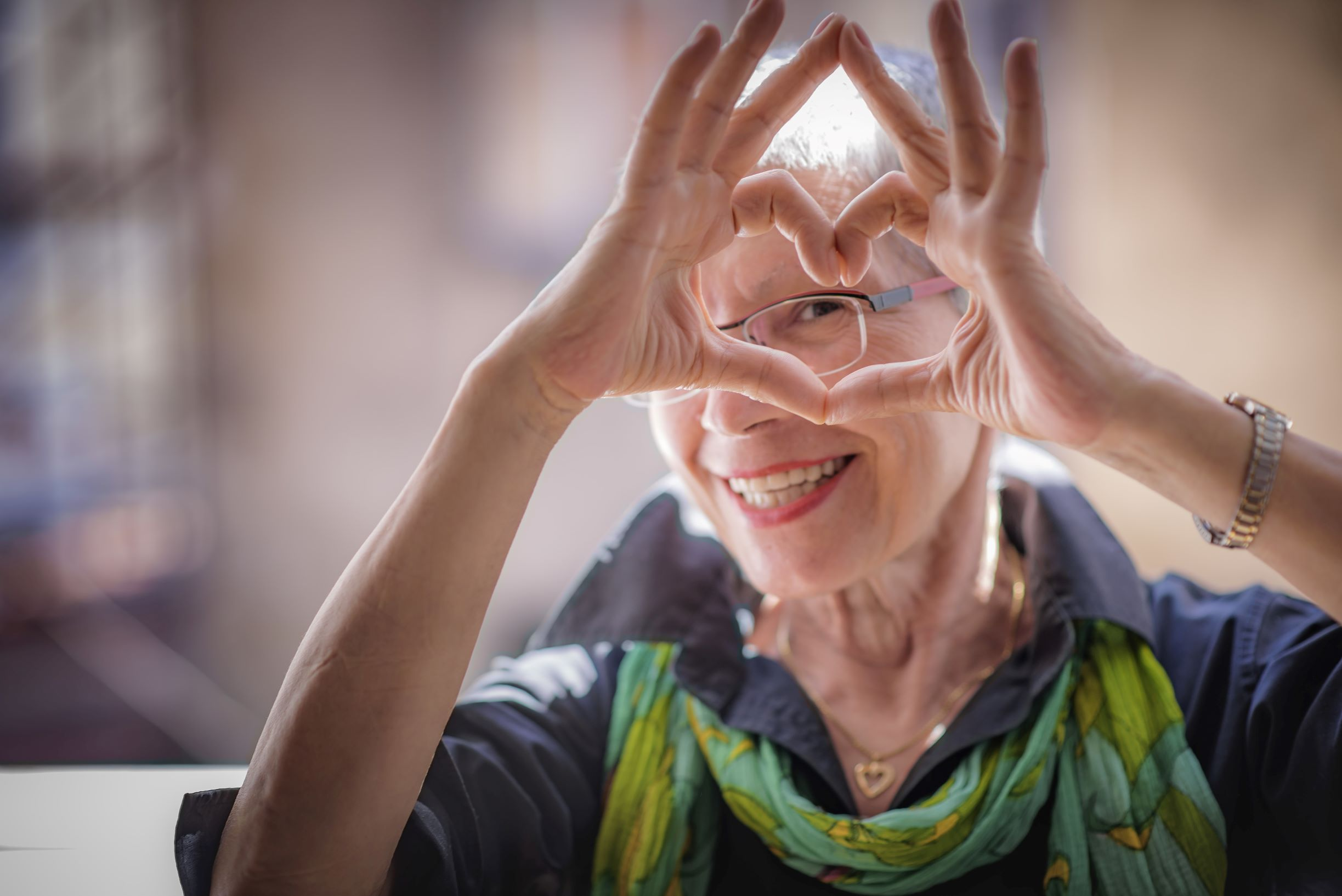 heartolderwoman632 a