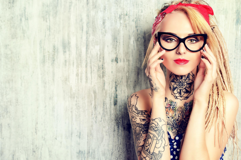 tattoowoman637 a