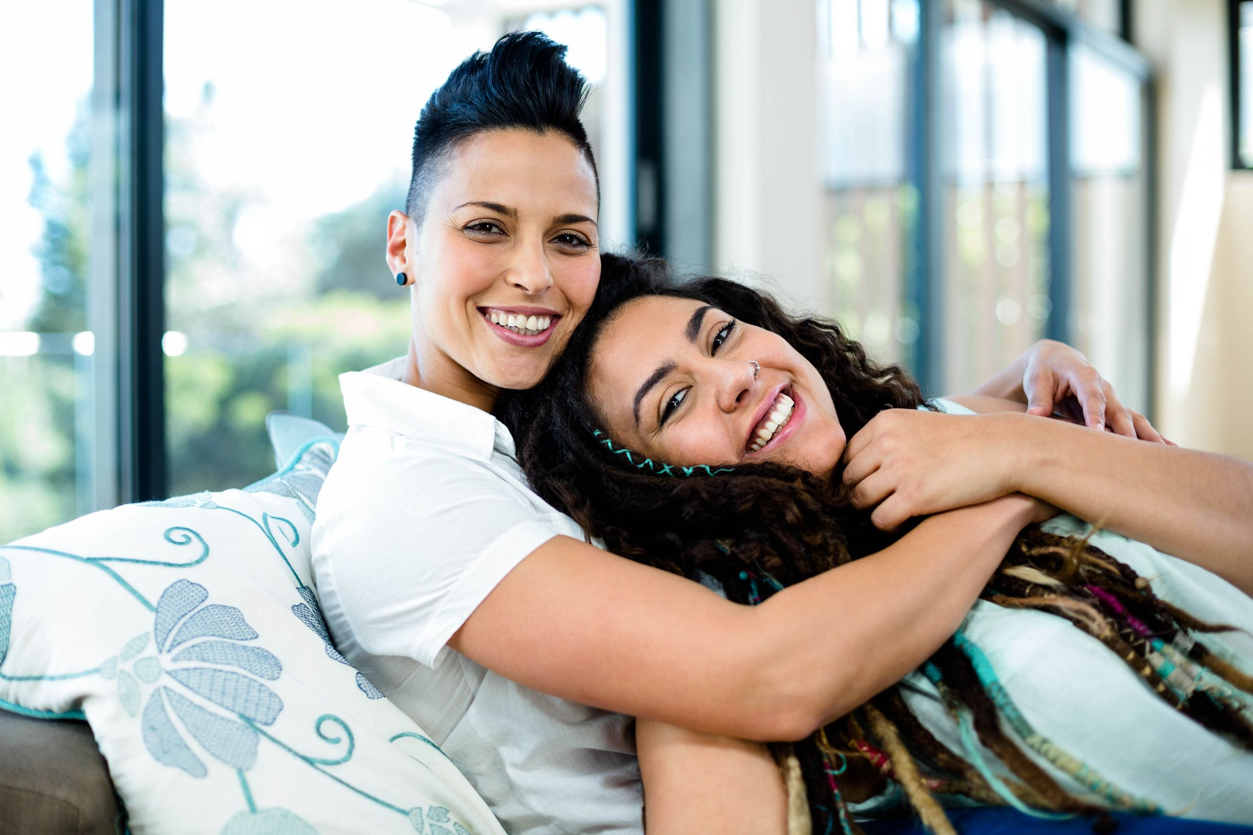 two women923 a