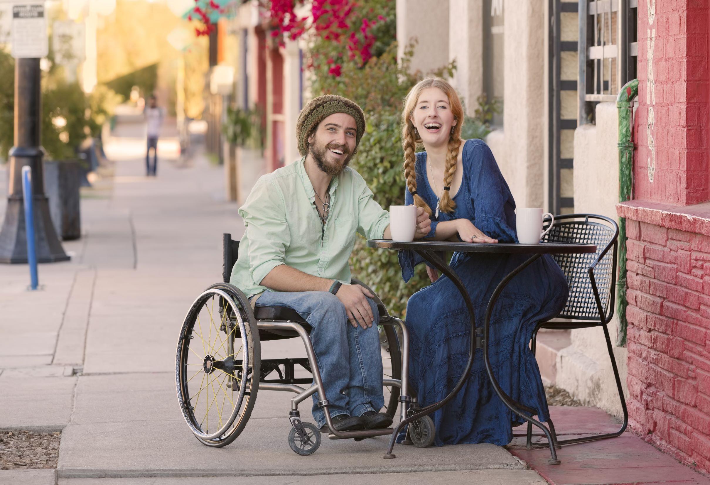 wheelchair9 a