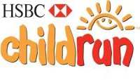 hsbc children