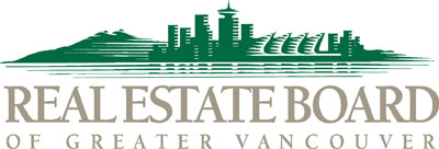real estate board greater vancouver