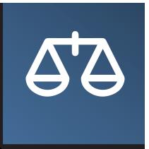 03 lawyer a