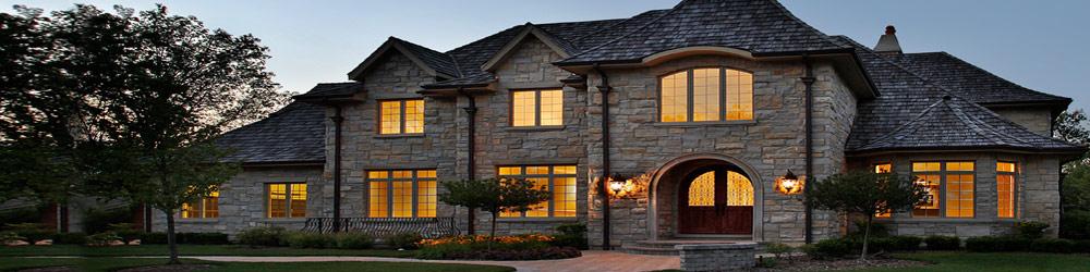 exteriorhouse2