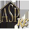 aspre web logo small size