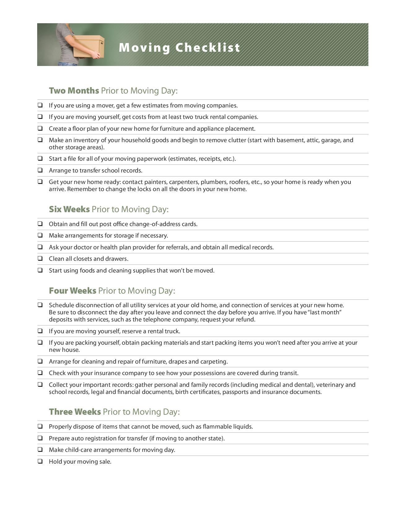membersbuffiniandcompanycom images blitz agent week7 moving checklist page 001