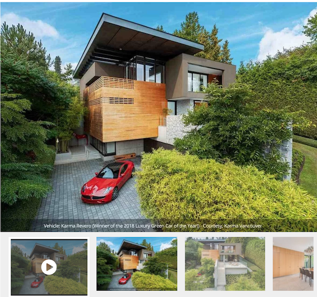 1098 wolfe vancouver west modern house for sale