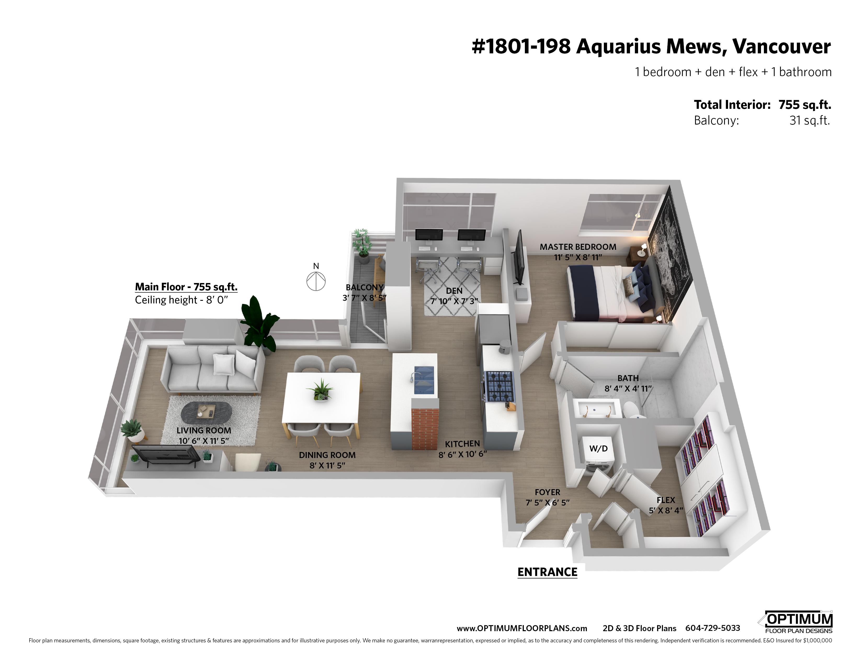1801 198 aquarius mews 3d v2