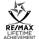 2017 rm lifetime achievement outlines