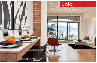 208 345 water st sold