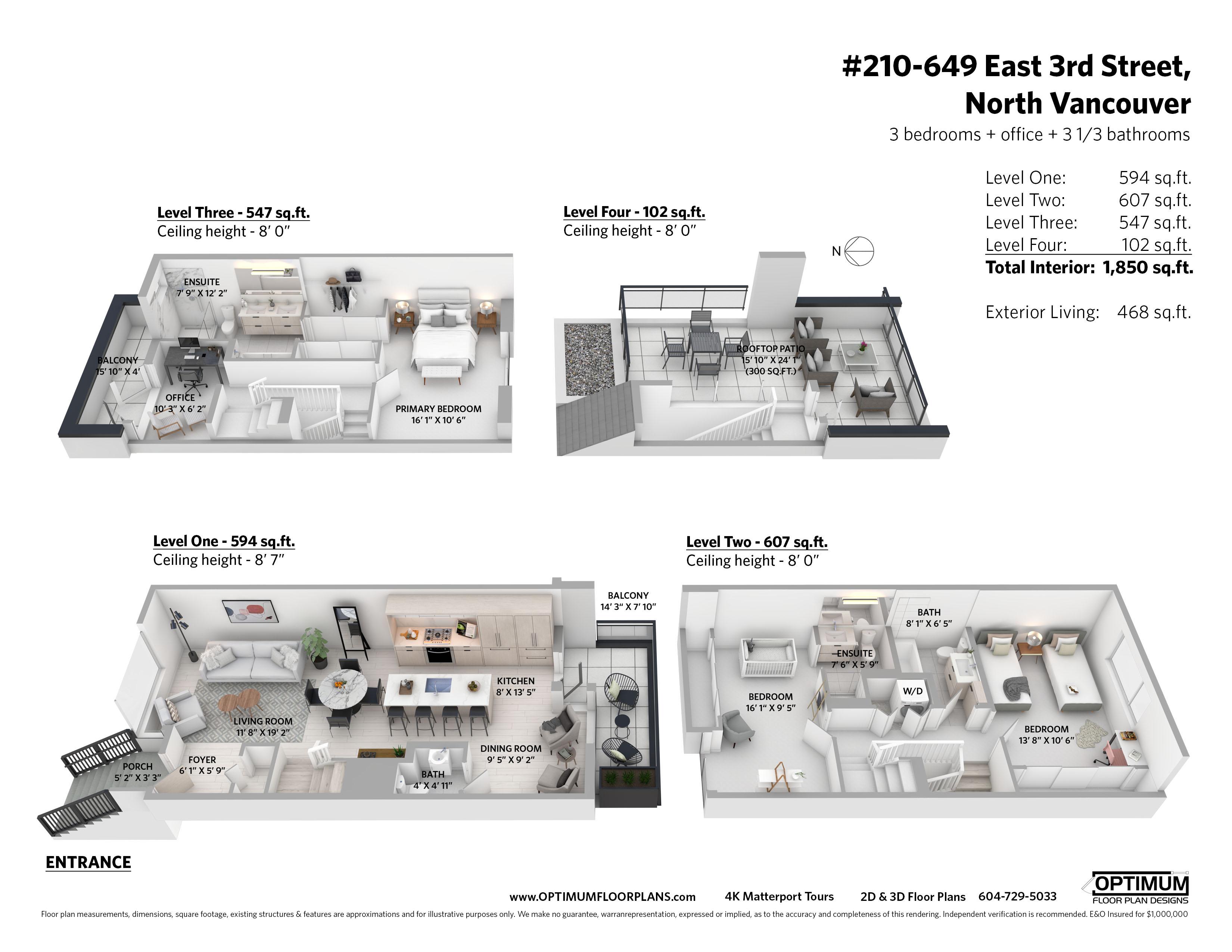210 649 east 3rd street 3d