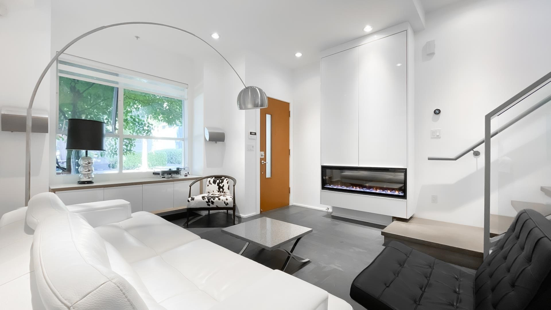 2180 w 8th ave contemporary townhouse a