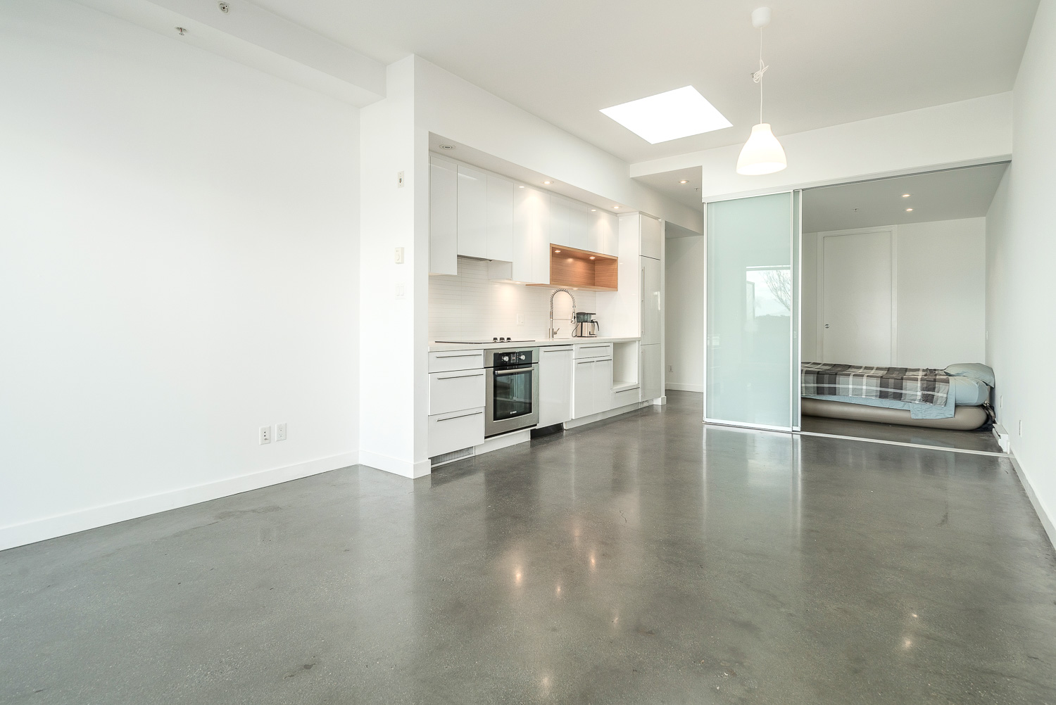 256 east 2nd avenue 13 web - MODERN INTERIOR LOFT STYLE